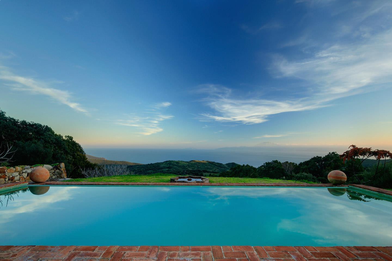 Cortijo Stunning View