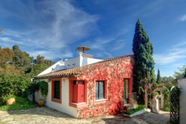 Casa Tramontana | Tarifa best place to stay