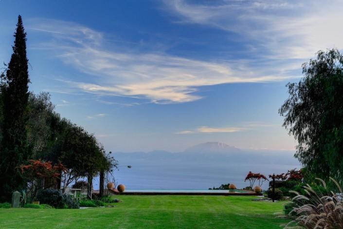 Tarifa Best Place To Stay|Casa Luna|Swimming Pool