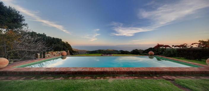 Tarifa Best Place To Stay| Casa Luna |Swimming Pool