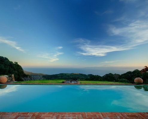 Cortijo La Hoya | Best Place To Stay in Tarifa, Spain | Swimming Pool