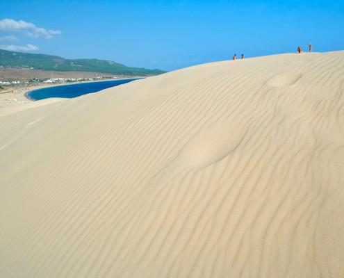 playa bolonia tarifa