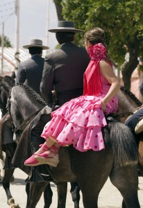 Tarifa Feria