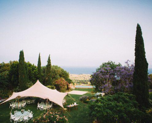 bodas y eventos en tarifa-espana