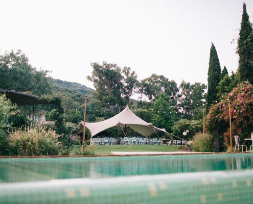 bodas en tarifa-espana
