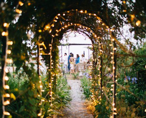 bodas perfectas - bodas y eventos en tarifa-espana