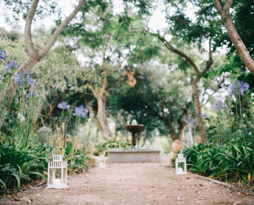 bodas y eventos-tarifa