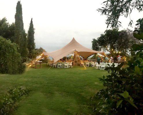 bodas y eventos en espana
